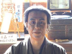 清水次郎の画像 p1_8